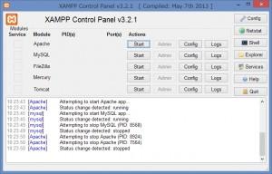 xampp-control-panel1