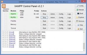 xampp-control-panel2