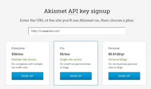 akismet-sign-up3